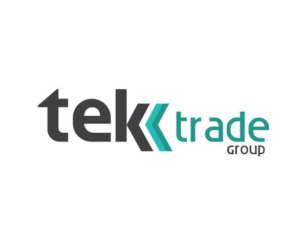 Inteligencia Marketing - Nova identidade Tektrade - 094_tektrade_600x480px