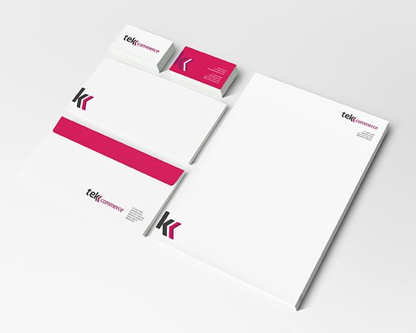 Inteligencia Marketing - Nova identidade Tektrade - 102_tektrade_600x480px