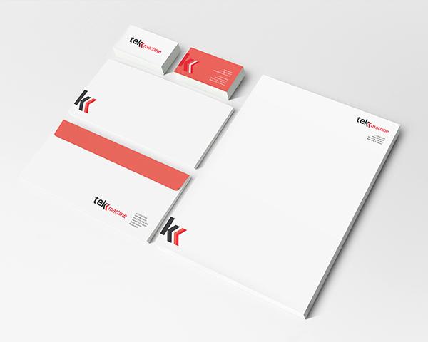 Inteligencia Marketing - Nova identidade Tektrade - 103_tektrade_600x480px