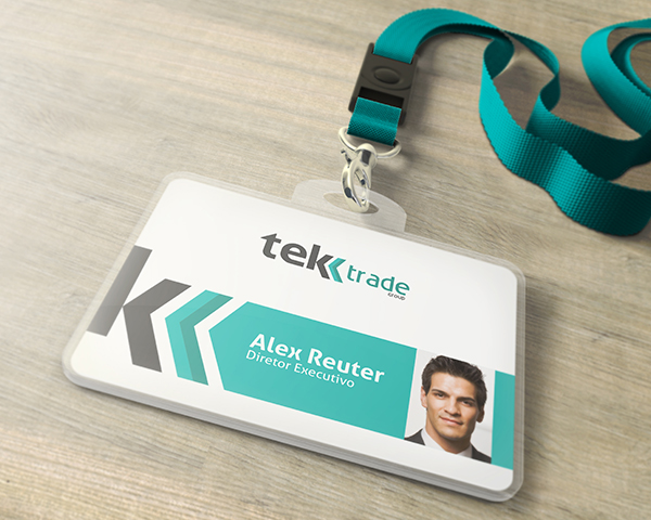 Inteligencia Marketing - Nova identidade Tektrade - 104_tektrade_600x480px