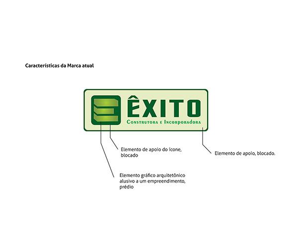 Inteligencia Marketing - NOVA MARCA CONSTRUTORA ÊXITO - 116_exito_600x480px