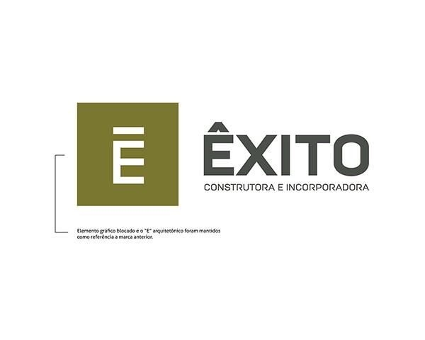 Inteligencia Marketing - NOVA MARCA CONSTRUTORA ÊXITO - 117_exito_600x480px