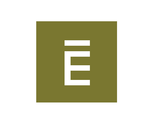 Inteligencia Marketing - NOVA MARCA CONSTRUTORA ÊXITO - 120_exito_600x480px