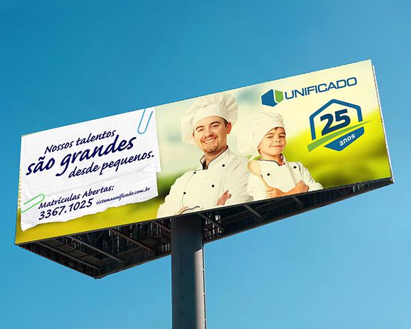 Inteligencia Marketing - CAMPANHA UNIFICADO – TALENTOS GRANDES, DESDE PEQUENOS - 130_unificado_600x480px