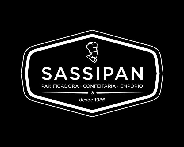 Inteligencia Marketing - NOVA IDENTIDADE SASSIPAN - 133_sassipan_600x480px