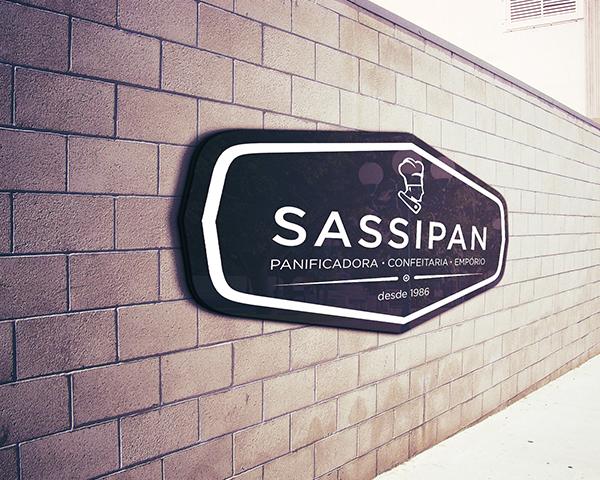 Inteligencia Marketing - NOVA IDENTIDADE SASSIPAN - 138_sassipan_600x480px