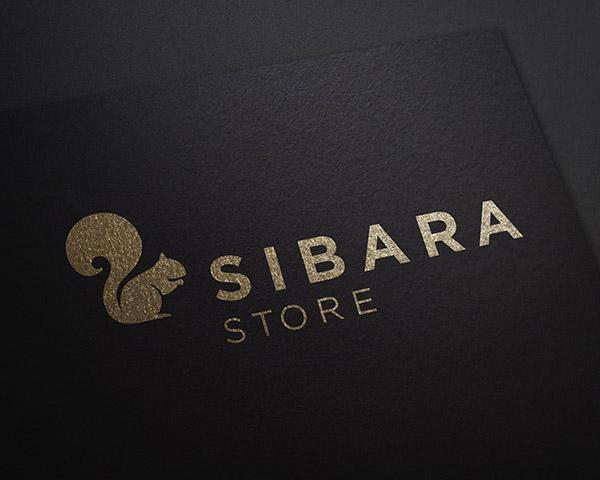 Inteligencia Marketing - LOJA SIBARA AGORA É SIBARA STORE - 144_sibara_600x480px
