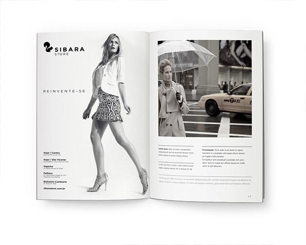 Inteligencia Marketing - LOJA SIBARA AGORA É SIBARA STORE - 148_sibara_600x480px