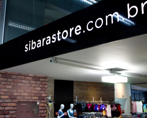 Inteligencia Marketing - LOJA SIBARA AGORA É SIBARA STORE - 150_sibara_600x480px