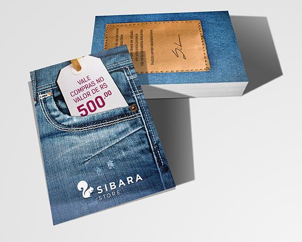 Inteligencia Marketing - LOJA SIBARA AGORA É SIBARA STORE - 153_sibara_600x480px
