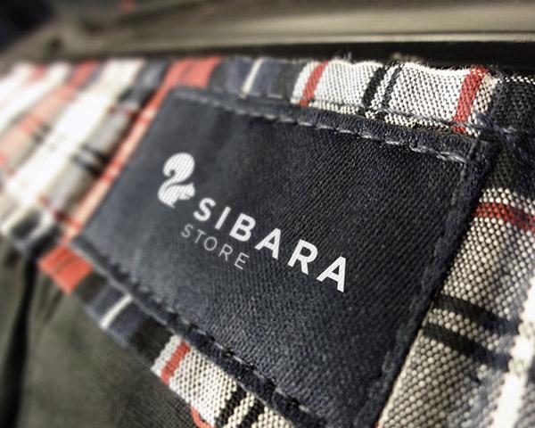 Inteligencia Marketing - LOJA SIBARA AGORA É SIBARA STORE - 154_sibara_600x480px