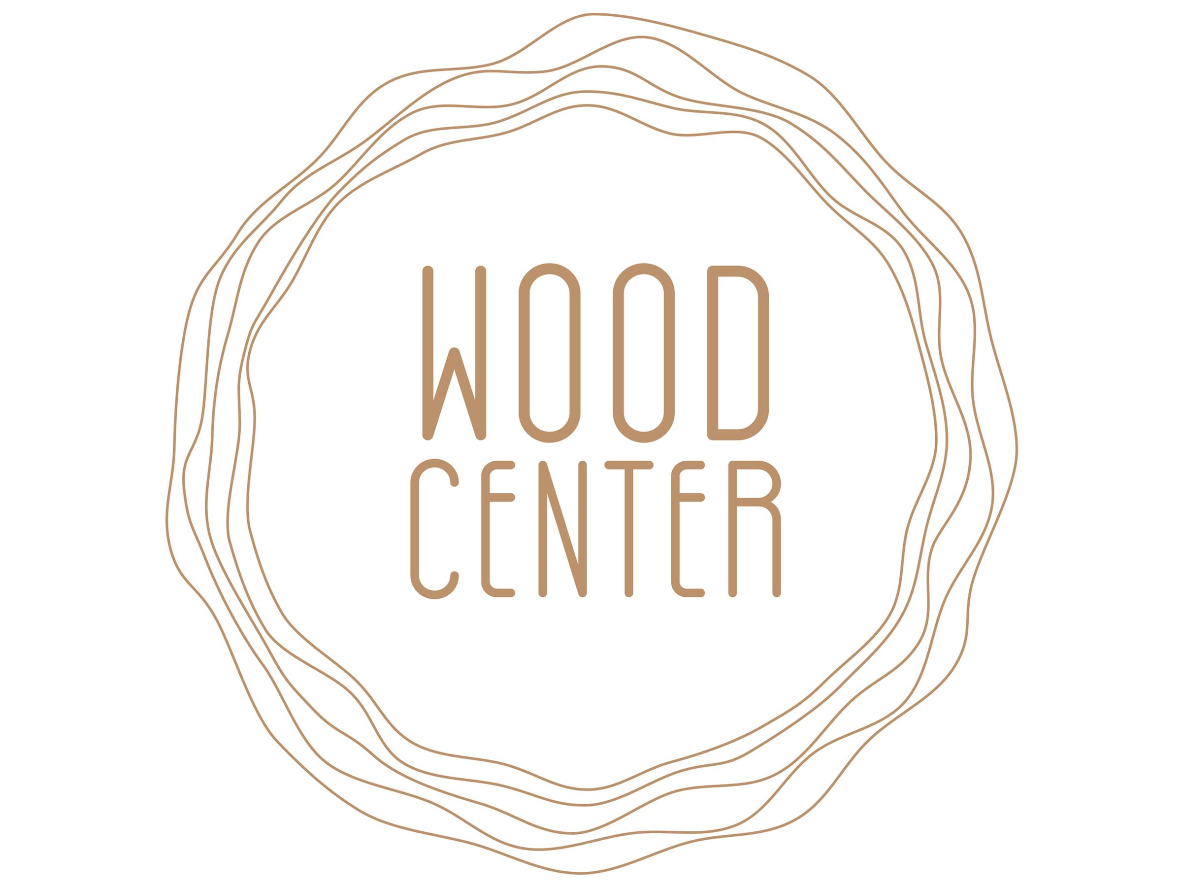 Inteligencia Marketing - WOOD CENTER – NOVA IDENTIDADE - Untitled-1