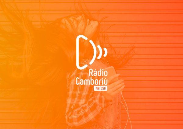 Rádio Camboriú - Inteligencia Marketing