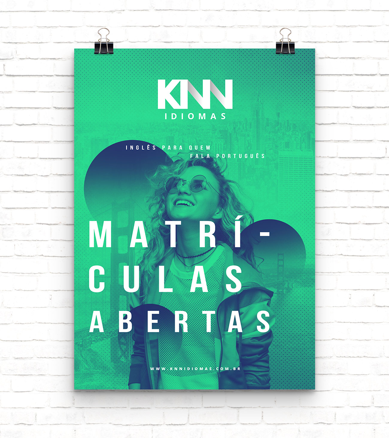 Inteligencia Marketing - KNN Idiomas - 5