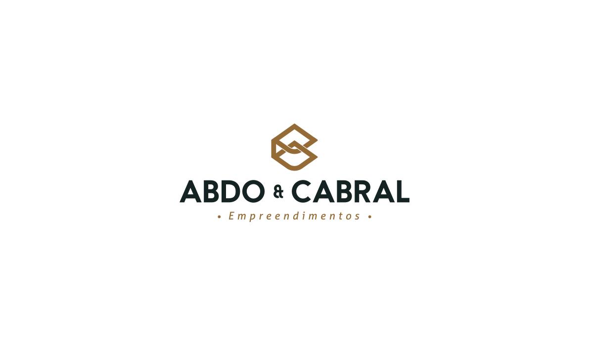Inteligencia Marketing - Abdo & Cabral – Identidade Visual - Abdoecabral8
